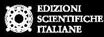 E.S.I. - Edizioni Scientifiche Italiane